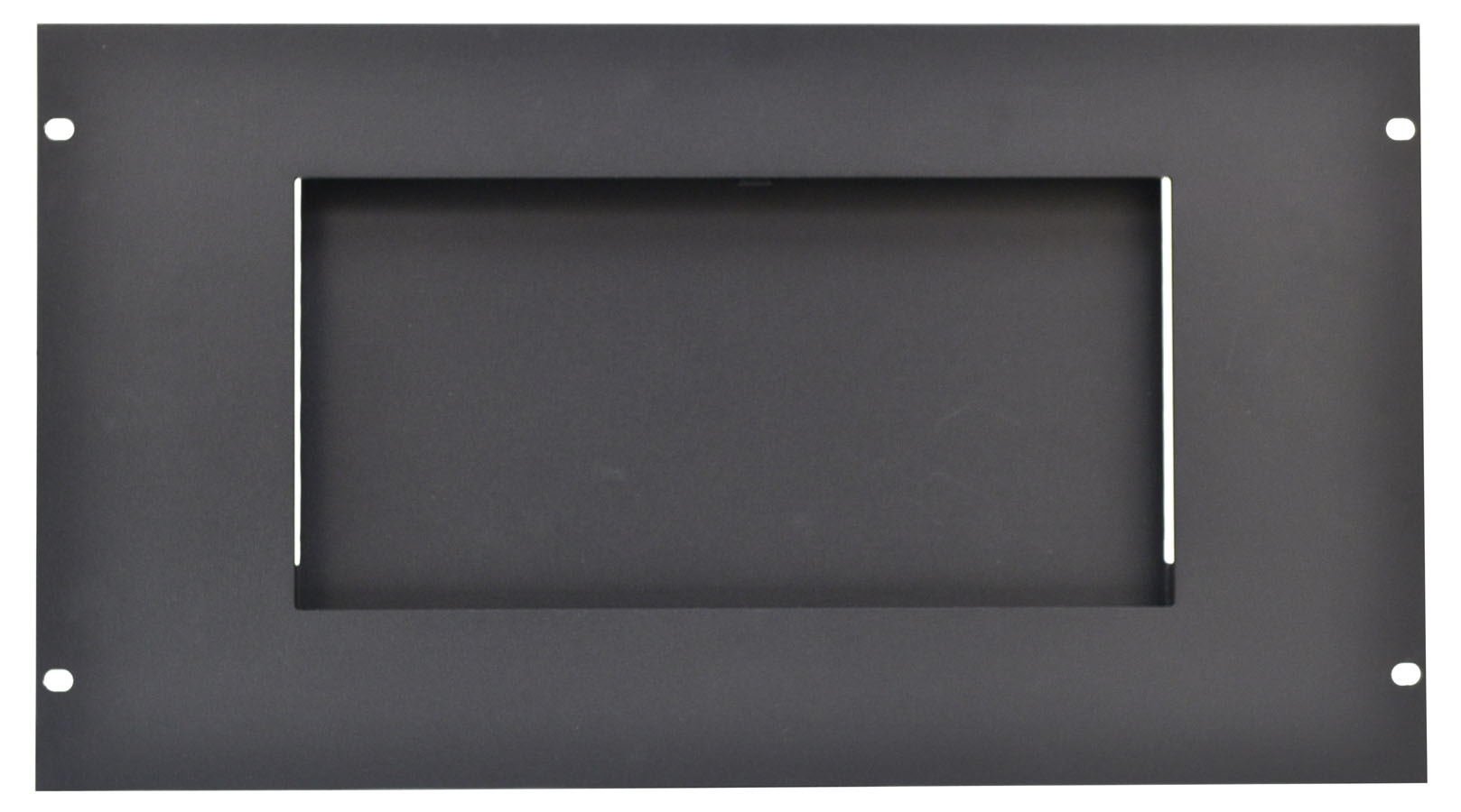 RCI Custom Tablet Enclosures